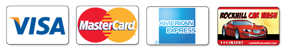 updated_credit_cards